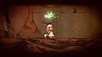 HtoLNiQ-The-Firefly-Diary-screenshots