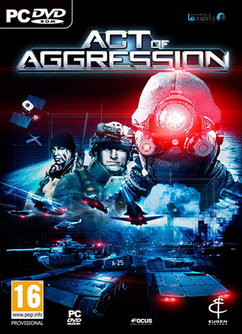 Act-of-Aggression-Reboot-Edition-pc-cover
