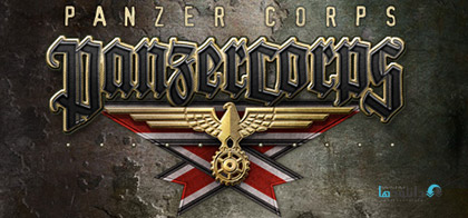 Panzer-Corps-U-S-Corps-pc-cover