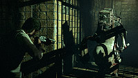 The-Evil-Within-Complete-Edition-screenshots