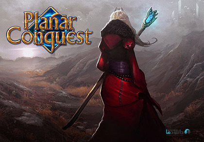Planar-Conquest-pc-cover
