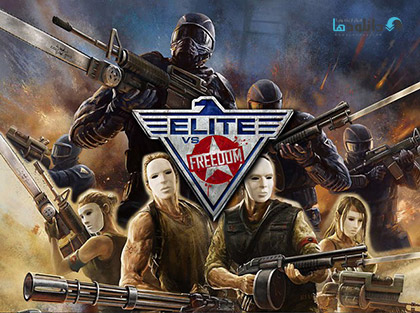 Elite-vs-Freedom-pc-cover