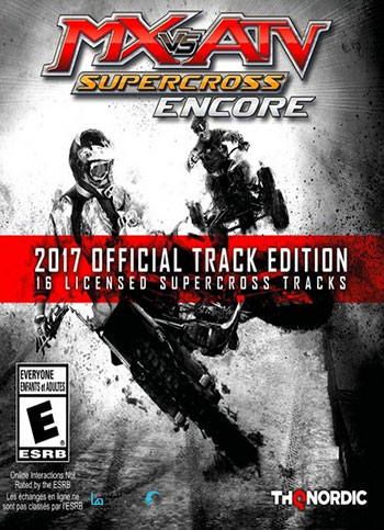 MX-vs-ATV-Supercross-Encore-2017-Official-Supercross-Pack-pc-cover