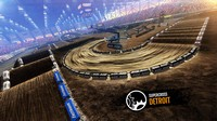 MX-vs-ATV-Supercross-Encore-2017-Official-Supercross-Pack-screenshots