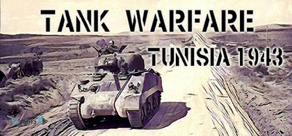 Tank-Warfare-Tunisia-1943-pc-cover