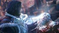 Middle-earth-Shadow-of-Mordor-GOTY-screenshots