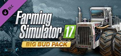 Farming-Simulator-17-Big-Bud-Pack-pc-cover