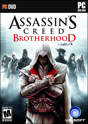 Assassins-Creed-Brotherhood-pc-cover