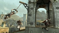 Assassins-Creed-Brotherhood-screenshots