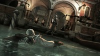 Assassins-Creed-II-screenshots