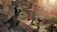 Assassins-Creed-Revelations-screenshots