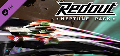 Redout-Neptune-Pack-pc-cover