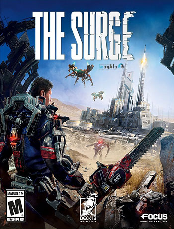 The-Surge-pc-cover