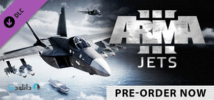 Arma-3-Jets-pc-cover