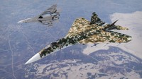 Arma-3-Jets-screenshots