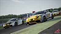 Assetto-Corsa-Ready-To-Race-Pack-screenshots