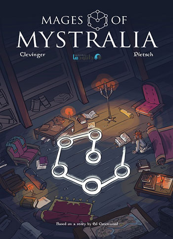 Mages-of-Mystralia-pc-cover