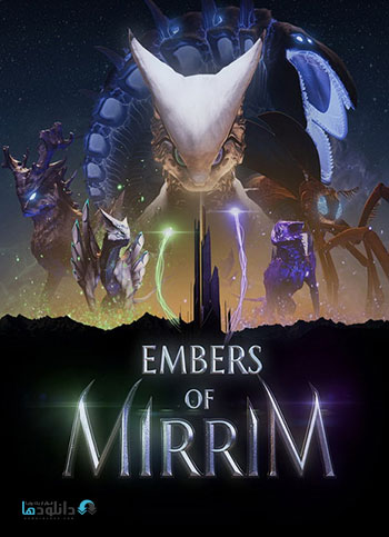 Embers-of-Mirrim-pc-cover