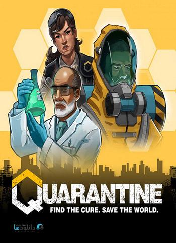 Quarantine-pc-cover