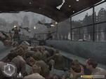 لقطات شاشة Call-of-Duty-1