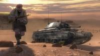 لقطات Call-of-Duty-2
