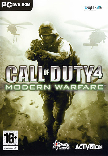 Call-of-Duty-4-Modern-Warfare-pc-cover