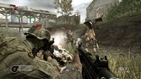 Call-of-Duty-4-Modern-Warfare-screenshots