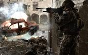 لقطات من Call-of-Duty-4-Modern-Warfare