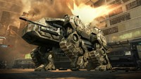تحميل لعبة Call-of-Duty-Black-Ops-II