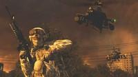 Call-of-Duty-Modern-Warfare-2-screenshots