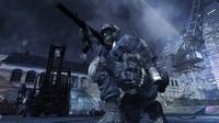تحميل لعبة Call of Duty-Modern-Warfare-3