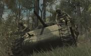 صور Call-of-Duty-World-at-War