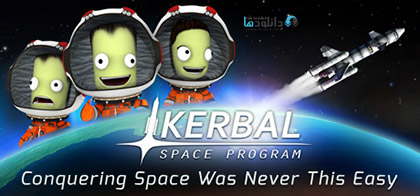 Kerbal-Space-Program-Away-with-Words-pc-cover