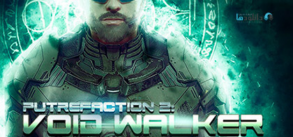 Putrefaction-2-Void-Walker-pc-cover
