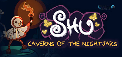 Shu-Caverns-Of-The-Nightjars-pc-cover