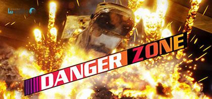 دانلود-بازی-Danger-Zone