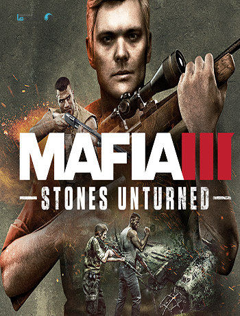 Mafia-III-Stones-Unturned-pc-cover