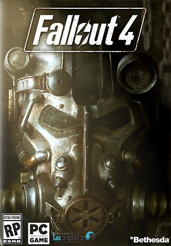 دانلود-بازی-Fallout-4