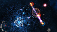 Conflicks Revolutionary Space Battles screenshots 06 small دانلود بازی Conflicks Revolutionary Space Battles برای PC
