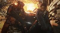 لقطات شاشة Call-of-Duty-Infinite-Warfare