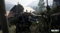 لقطات شاشة Call-of-Duty-Modern-Warfare-Remastered