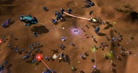 Ashes-of-the-Singularity-Escalation-screenshots