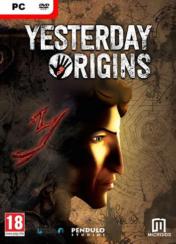 Yesterday-Origins-pc-cover