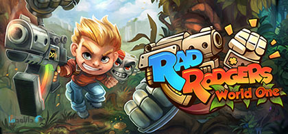 Rad-Rodgers-World-One-pc-cover