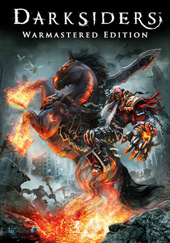 Darksiders-Warmastered-Edition-pc-cover