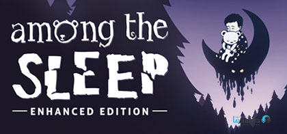 دانلود-بازی-Among-the-Sleep-Enhanced-Edition