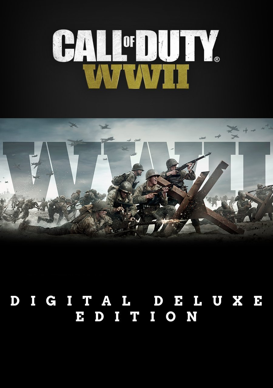 https://img5.downloadha.com/hosein/Game/November%202017/02/Call-of-Duty-WWII-Deluxe-Edition-pc-cover-large.jpg