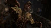 دانلود-بازی-Call-of-Duty-WWII-Deluxe-Edition