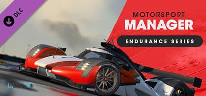 دانلود-بازی-Motorsport-Manager-Endurance-Series