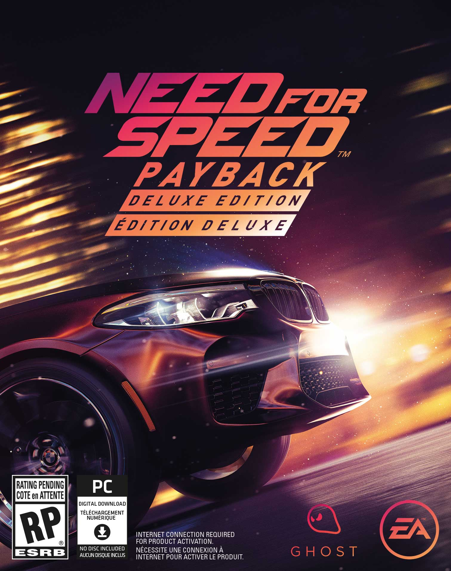 https://img5.downloadha.com/hosein/Game/November%202017/02/Need-for-Speed-Payback-pc-cover-large.jpg